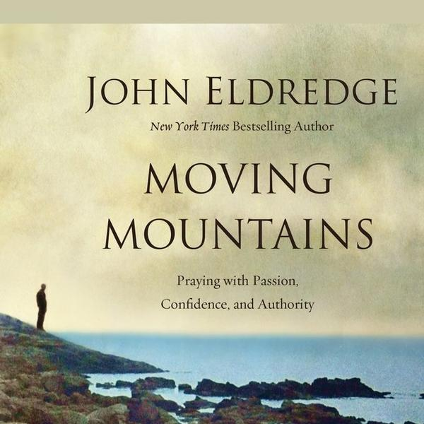 Moving Mountains Book Study